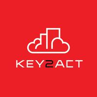 key2actsquare